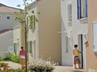 Grande Plage 3p6p - St Gilles Croix de Vie - Saint Gilles Croix de Vie vacation rentals