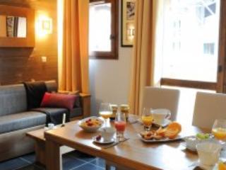Chalets Edelweiss 378AXP - La Plagne 1800 PARADISKI - Image 1 - Savoie - rentals