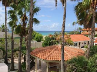 Garden Villa - ID:112 - Aruba vacation rentals