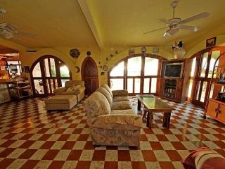 3-Bedroom & 3-Bathroom B&B or self catering house - Playa Blanca vacation rentals