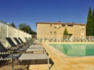 Domaine du moulin Blanc 24B - Gordes - Vaucluse vacation rentals