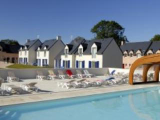 Horizon 4 p house - Morgat - Audierne vacation rentals