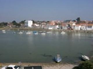 Lyot Villa - St Gilles Croix de Vie - Western Loire vacation rentals
