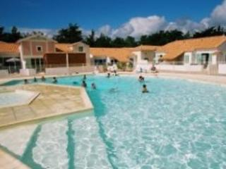 Mas de St Hilaire CBT - St Hilaire de Riez - Western Loire vacation rentals