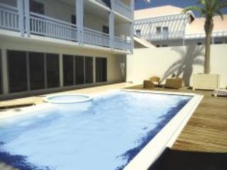 Les Balcons de l'Ocean 24 - Biscarrosse - Biscarrosse vacation rentals