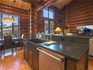 Townhome on the Creek 135 - Telluride vacation rentals