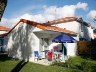 Domaine de l'Ocean 4P - St Brevin l'Ocean - Loire-Atlantique vacation rentals