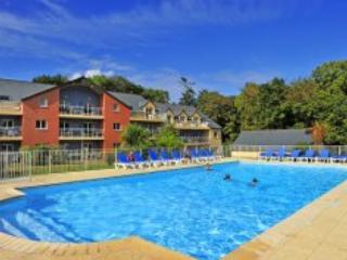 Carantec 3P6 - Carantec - Carantec vacation rentals