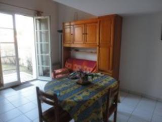 Mas de Vertmarines LS141 - St Jean de Monts - Western Loire vacation rentals