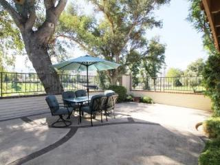SER297 - Monterey Country Club - 3 BDRM, 2 BA - Palm Desert vacation rentals