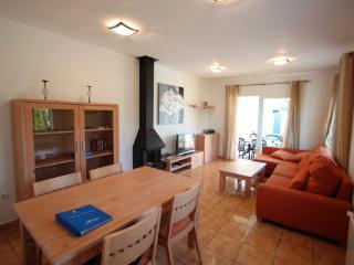 Canuta Mar 14 - Calpe vacation rentals