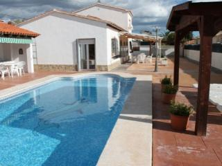 Mercedes - Calpe vacation rentals