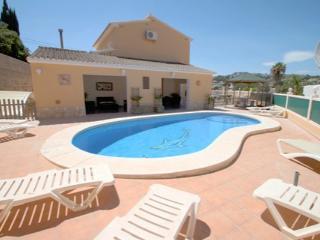Angevic - Valencia Province vacation rentals