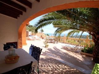 Azahar 4 - La Llobella vacation rentals