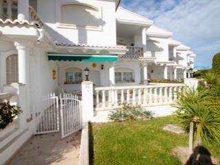 Las Fuentes - Benitachell vacation rentals
