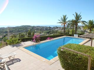 Mimi - Benissa vacation rentals