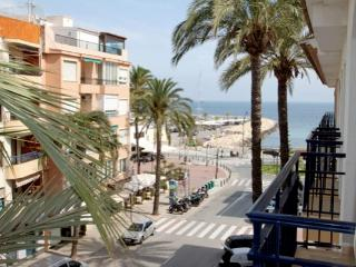Suni - comfortable holiday accommodation in Moraira - Moraira vacation rentals