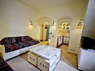 H 03 - Kafr El Gouna - 1 Bedroom - El Gouna vacation rentals