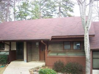 TOMISA LANE 4 - Arkansas vacation rentals