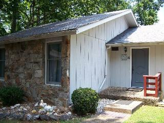 DESTINO WAY 16 - Arkansas vacation rentals
