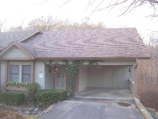 ESMERALDA PLACE 38 - Arkansas vacation rentals