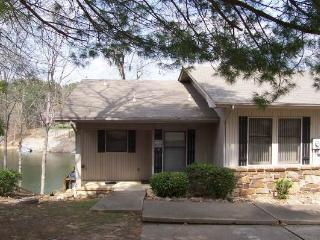 OPALO PLACE 6 - Arkansas vacation rentals