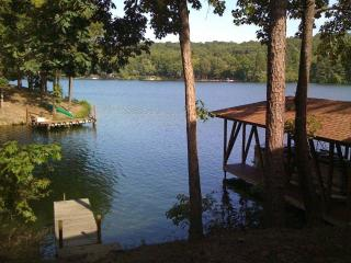LEQUITA PLACE 10 - Arkansas vacation rentals