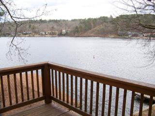 LEQUITA PLACE 12 - Hot Springs Village vacation rentals