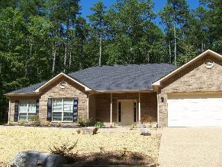60 CALDERON WAY - Hot Springs Village vacation rentals