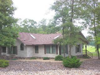 2 GRANADA WAY - Arkansas vacation rentals