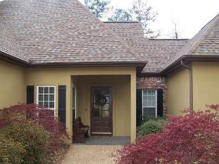 93 CIFUENTES WAY - Hot Springs Village vacation rentals