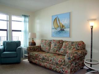 Island Sunrise 562 - Gulf Shores vacation rentals