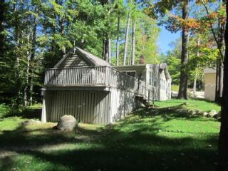 Sebago Lake Basin - Great Family Retreat, 3 Cabins - Windham vacation rentals