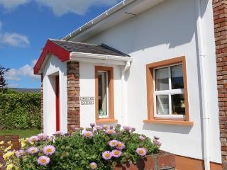 Glenviewcottage - Killarney vacation rentals