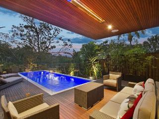 Balmoral Chandara - New South Wales vacation rentals