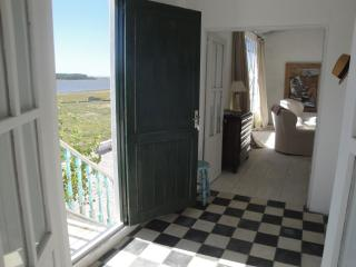4 Bedroom Home with Beautiful Views in Laguna Garzon - Jose Ignacio vacation rentals