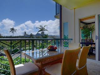 Waipouli Beach Resort E303 - Kapaa vacation rentals