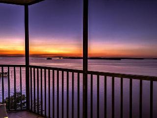 Bay View Tower #633 - Sanibel Harbour Resort - Sanibel Island vacation rentals