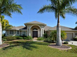 South Gulf Cove 46 - Port Charlotte vacation rentals