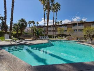 Palm Springs Biarritz - Palm Springs vacation rentals