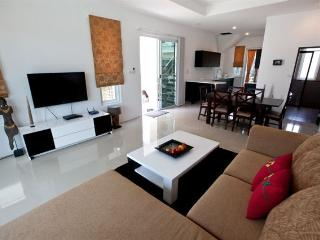 3 Bedroom Royal Villa - Thailand vacation rentals