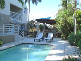 Wonderful Location - Room in East Boca Raton - Boca Raton vacation rentals