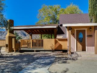 The Horse Lodge Group - Morongo Valley vacation rentals