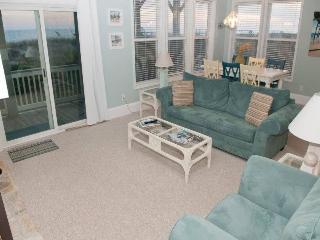 Pier Pointe 5 B-1 - Emerald Isle vacation rentals
