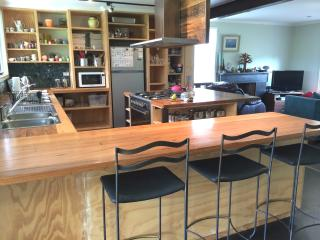3 bedroom House with Deck in Falls Creek - Falls Creek vacation rentals