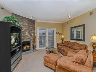 2 bedroom Apartment with Internet Access in Gatlinburg - Gatlinburg vacation rentals