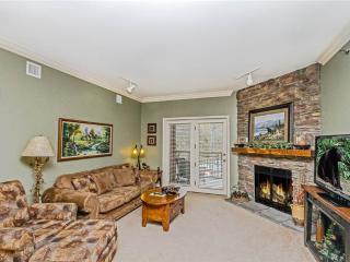 Baskins Creek 410 - Gatlinburg vacation rentals