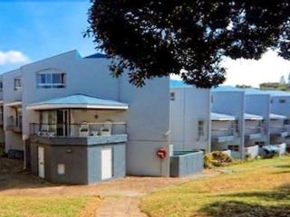 Ramsgate South Africa - Ramsgate vacation rentals
