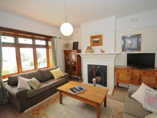 Perfect Condo with Internet Access and Television - Greater Hobart vacation rentals