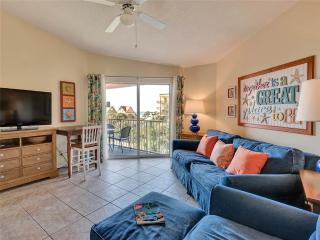 Gulf View II 322 - Miramar Beach vacation rentals